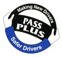 Pass Plus course